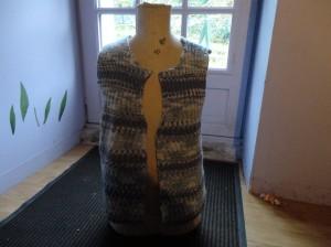 mon gilet d'hiver dans tricot dsc00308-300x224