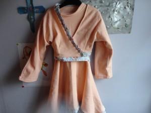 dsc00801-300x224 dans couture